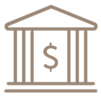 derecho-bancario-financiero-javier-de-hoz-estudio-juridico