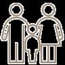 derecho-familia-javier-de-hoz-estudio-juridico