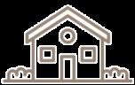 derecho-inmobiliario-javier-de-hoz-estudio-juridico